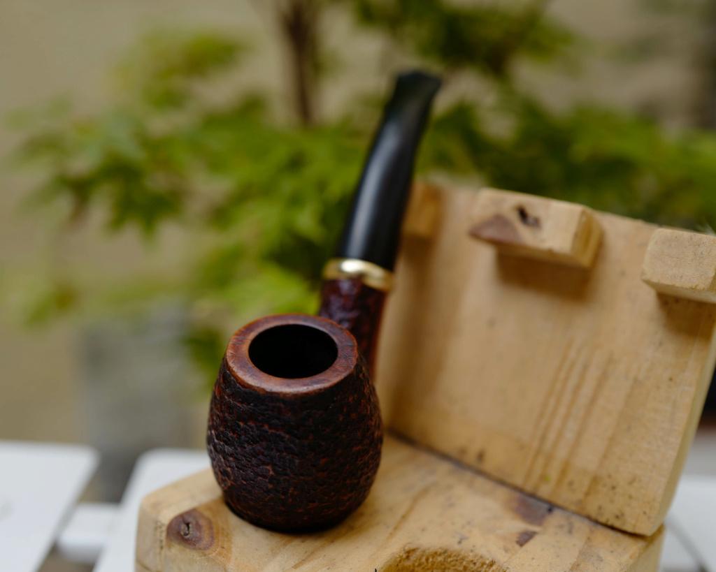 A Vendre, pots à tabac L1000410