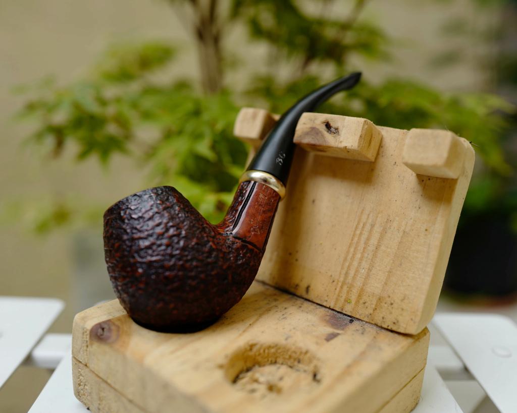 A Vendre, pots à tabac L1000411