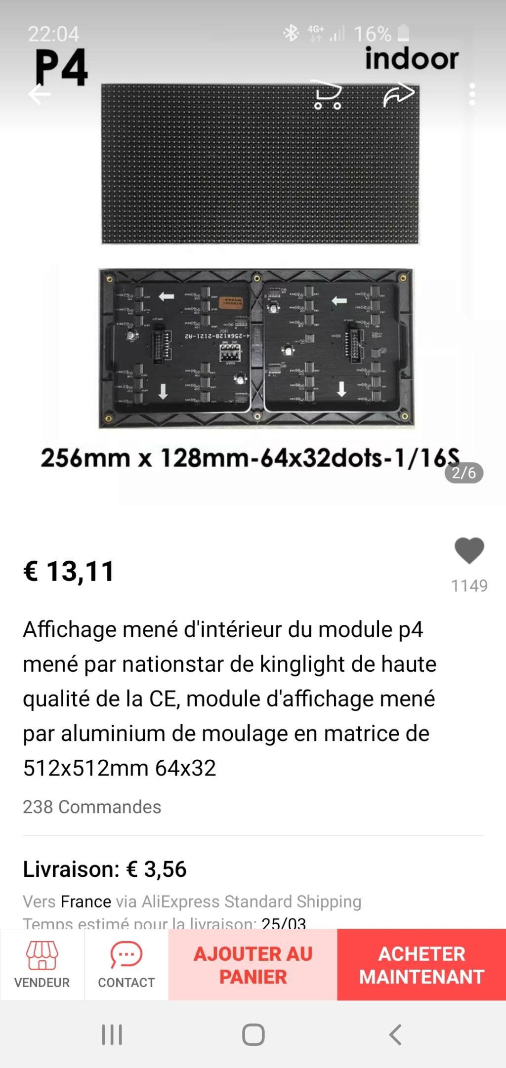 [EN COURS] Matériel pour DMD ? Screen10