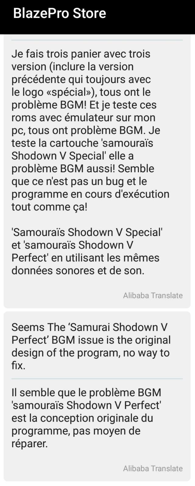 [Commandes]Samurai Shodown V Perfect - US MVS Kit - Page 16 Img_2079