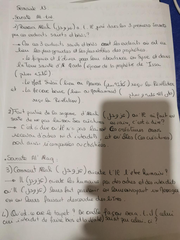 Maryn051 - Tafsir jouz 'Amma (Session 3) - Page 2 16162712