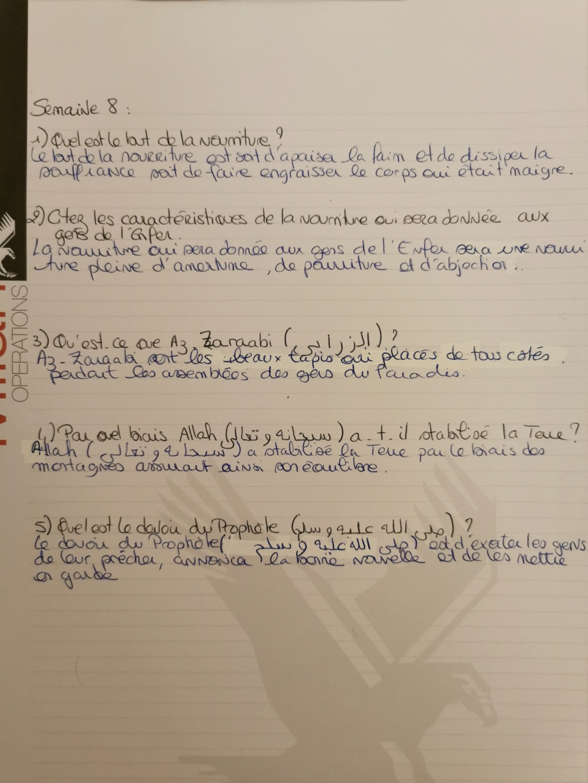 Maryn051 - Tafsir jouz 'Amma (Session 3) - Page 2 Img_2032