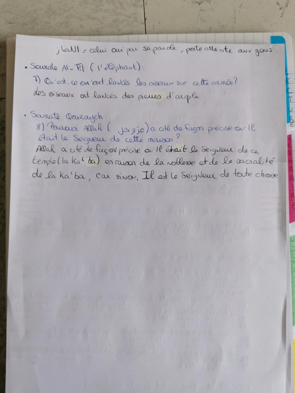 Maryn051 - Tafsir jouz 'Amma (Session 3) - Page 2 Img_2051