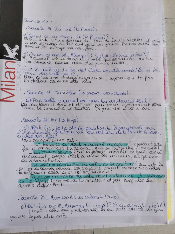 Maryn051 - Tafsir jouz 'Amma (Session 3) - Page 2 Img_2052