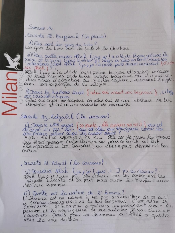 Maryn051 - Tafsir jouz 'Amma (Session 3) - Page 2 Img_2053