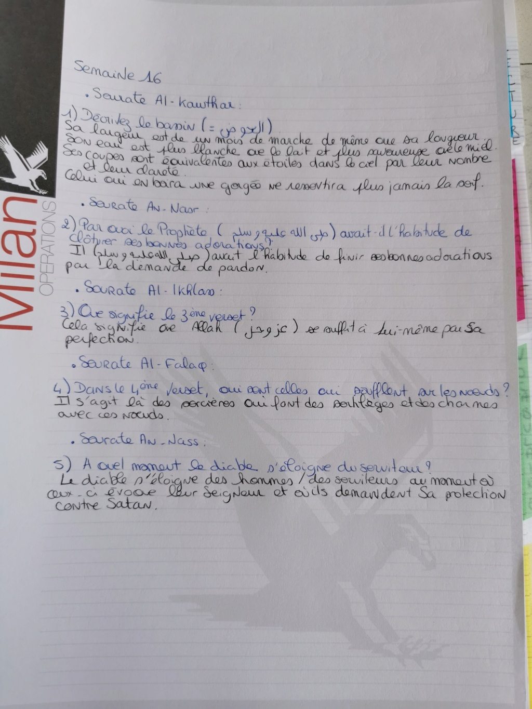 Maryn051 - Tafsir jouz 'Amma (Session 3) - Page 2 Img_2054