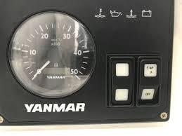 [Howto] Réparation Changement Ecran LCD Horamètre Yanmar Horame10