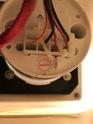 [Howto] Réparation Changement Ecran LCD Horamètre Yanmar Img_2610