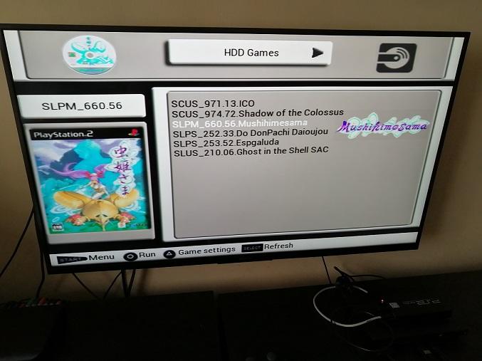 [Split] Les meilleures PS2 Img_2026
