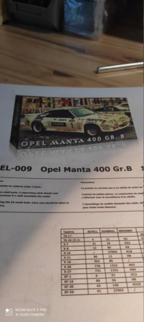 Opel manta 400 Gr.B jimmy MCRAE Img_2138