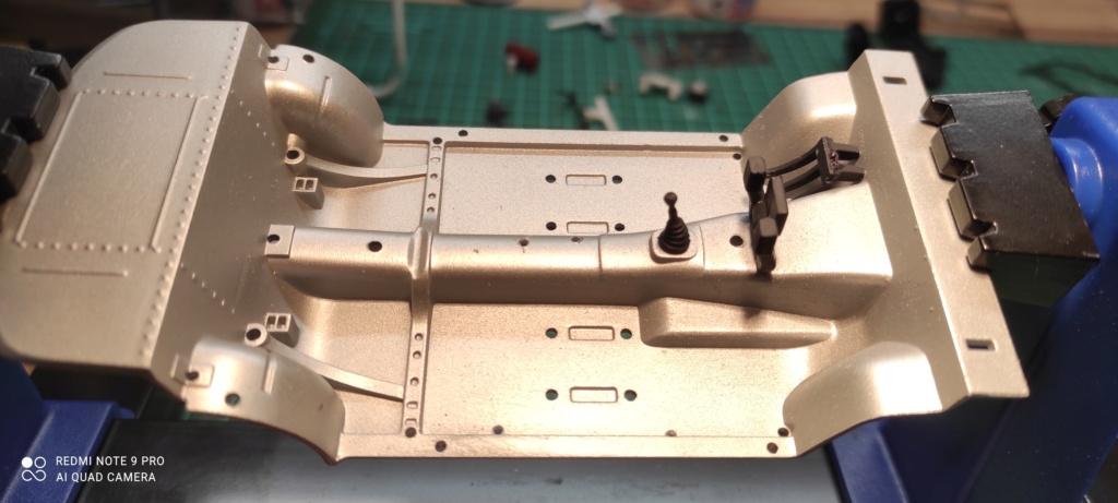 Opel manta 400 Gr.B jimmy MCRAE Img_2140