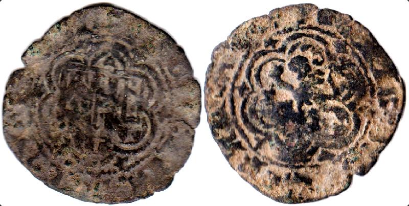 Blanca de Enrique III. Toledo 004a1_10