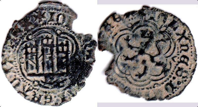 Blanca de Juan II. Burgos 005a_111