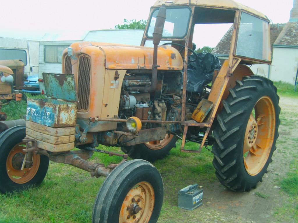 Un petit nouveau SOM 35 GD et son agriculteur Imag0010