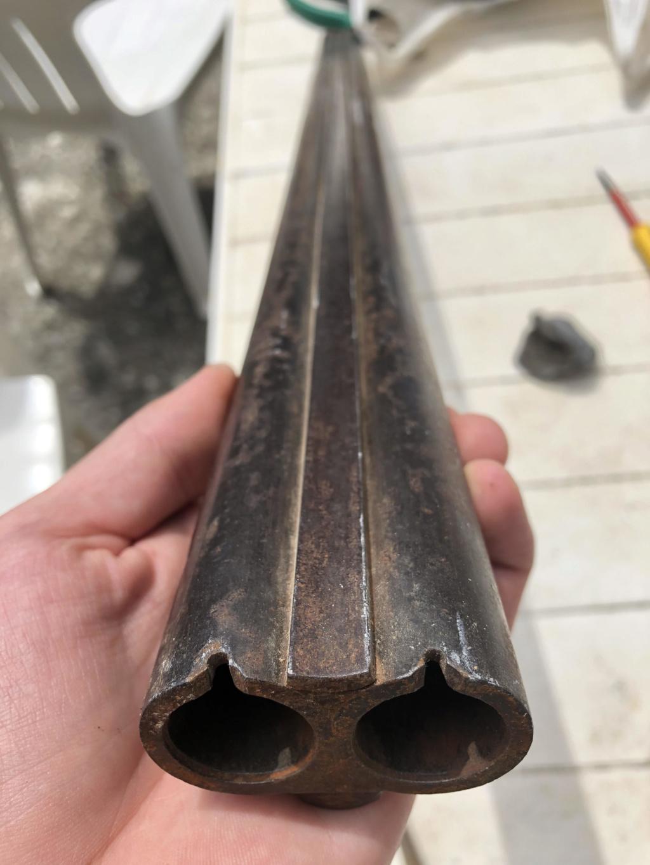 Restauration Fusil Lefaucheux cal 16 Unname14