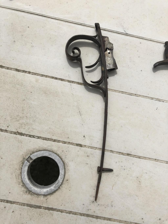 Restauration Fusil Lefaucheux cal 16 Unname18