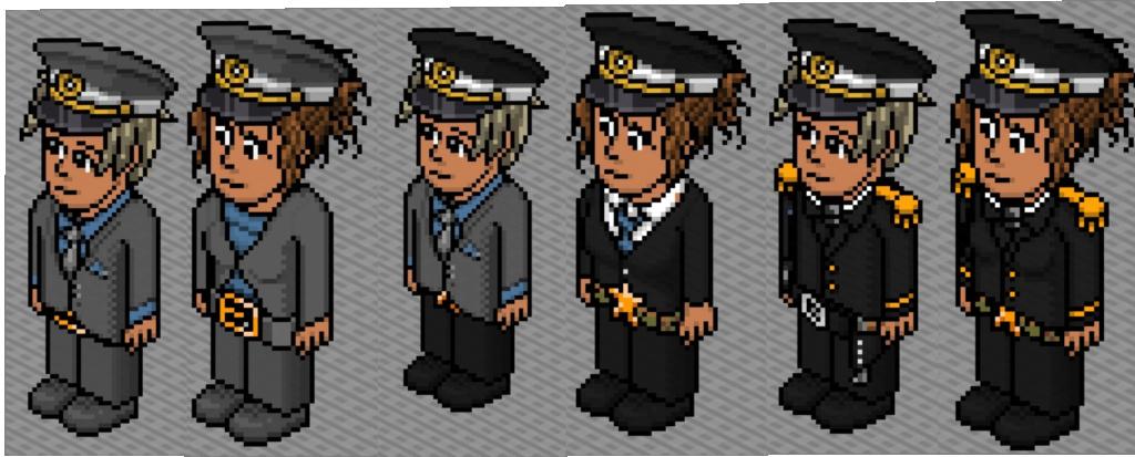 Modification de l'uniforme THG PN Sans_t17