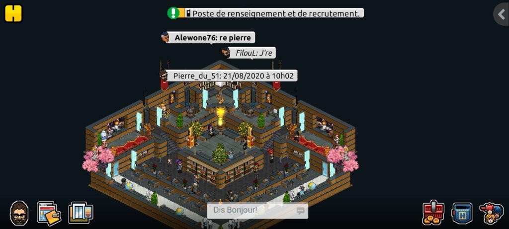 [P.N] Rapport d'activité de Pierre_du_51 - Page 6 Scree146