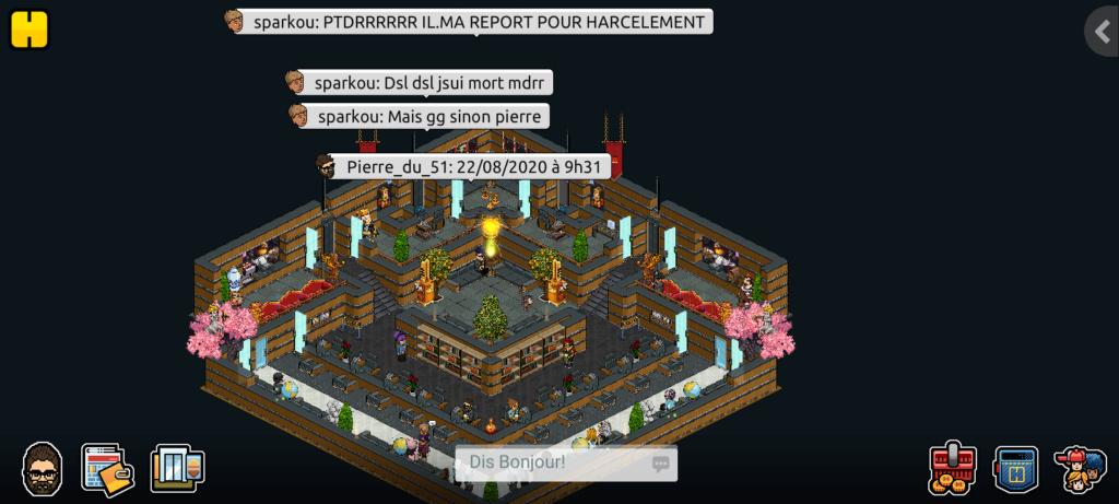 [P.N] Rapport d'activité de Pierre_du_51 - Page 6 Scree153