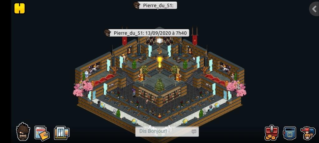 [P.N] Rapport d'activité de Pierre_du_51 - Page 7 Screen26