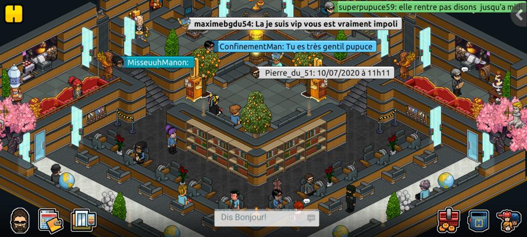 [P.N] Rapport d'activité de Pierre_du_51 - Page 5 Screen48