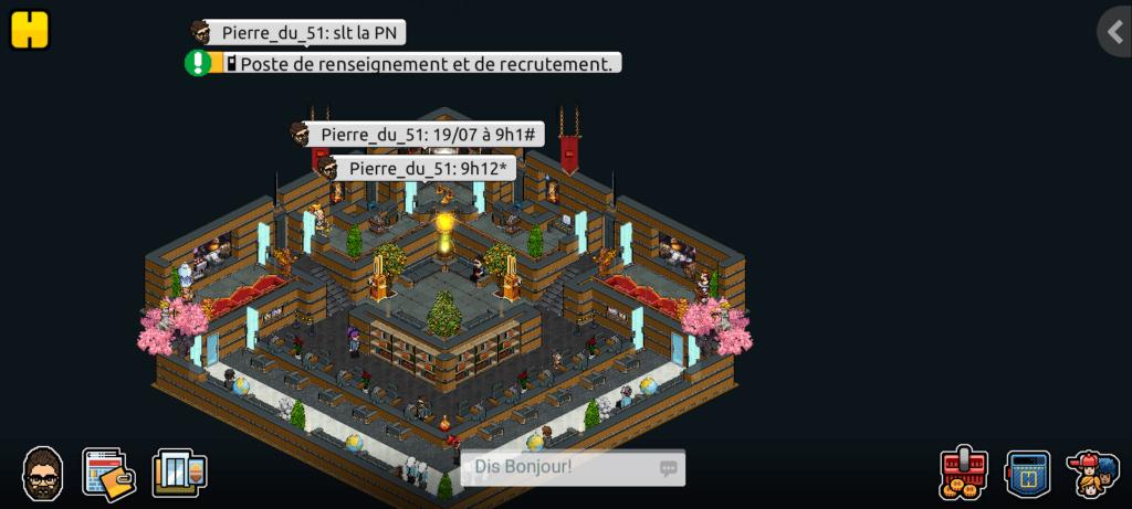 [P.N] Rapport d'activité de Pierre_du_51 - Page 5 Screen64