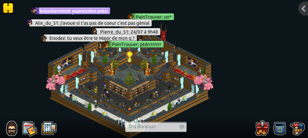 [P.N] Rapport d'activité de Pierre_du_51 - Page 5 Screen70