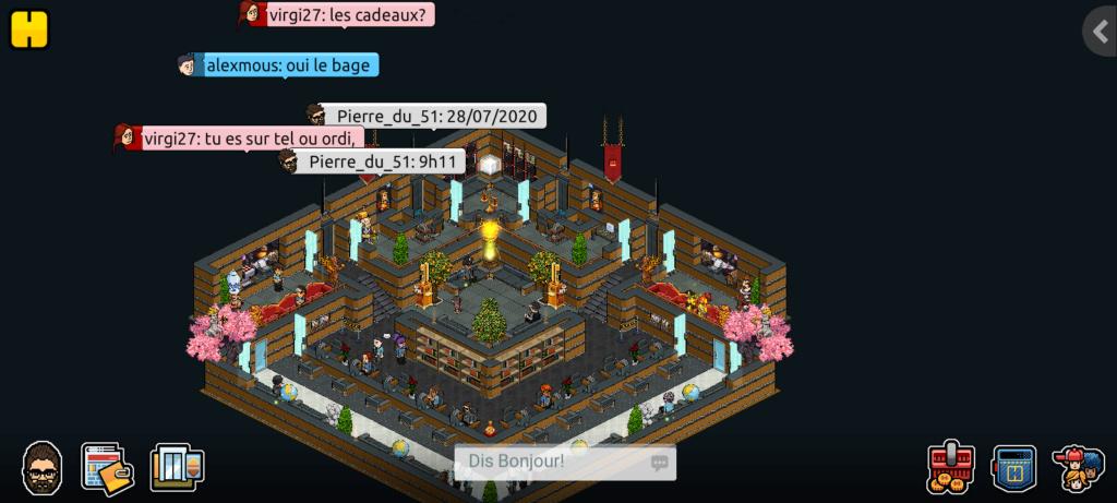 [P.N] Rapport d'activité de Pierre_du_51 - Page 5 Screen79