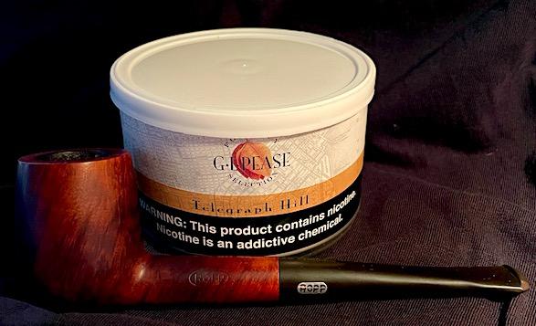 Cinq gens viennent fumer, car la pipe c'est l'amitié.  - Page 2 010510