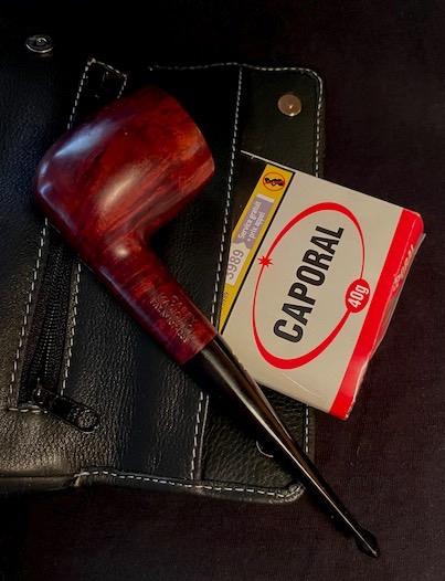 scarfelati caporal rouge 0122_c10