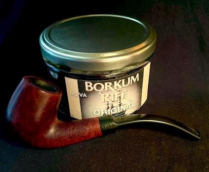 Dimanche 24, à la Saint François, du bon tabac dans vos foyers de bois, et des bonnes effluves dans vos Sales ... 012410