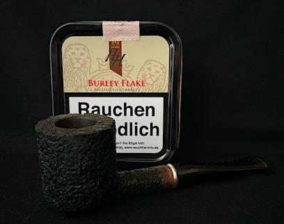 Maïté du bon tabac dans vos pipes pour bien commencer la semaine.  060710