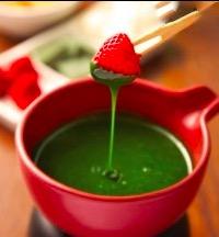 La fondue à la tomate Anglai10