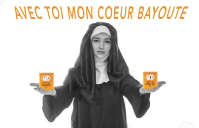 (FINI) Bayou morning Bayou10