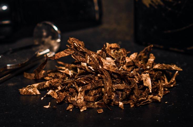 Saint Olivia, du bon tabac dans nos bois brûlera - Page 2 Bayou11