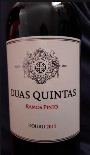 Et vous, quel est votre vin de décembre ? (22 déc)  Duas_q10