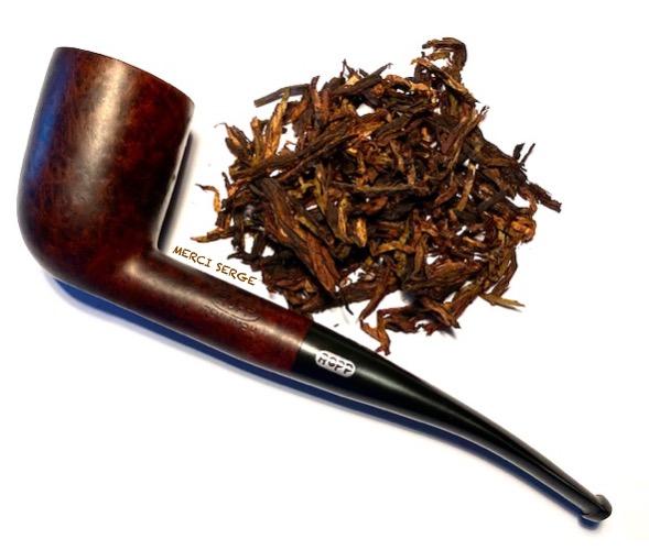 29 août – À la sainte Sabine, on se pourlèche de nicotine ! Fk_lan10