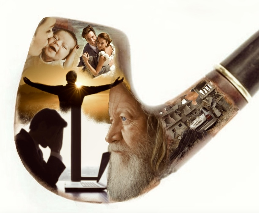 La pipe de ta vie   Illustration Brase d'Anjou La_pip10