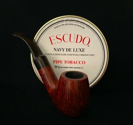 Vendredi, ses affres, il - faut les fumer. O41610