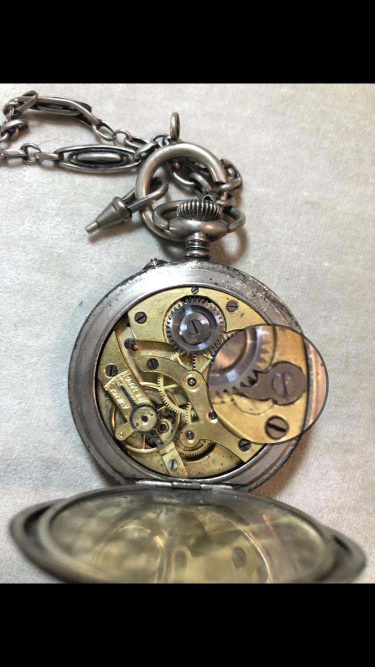 réparation montre de poche Img_4311