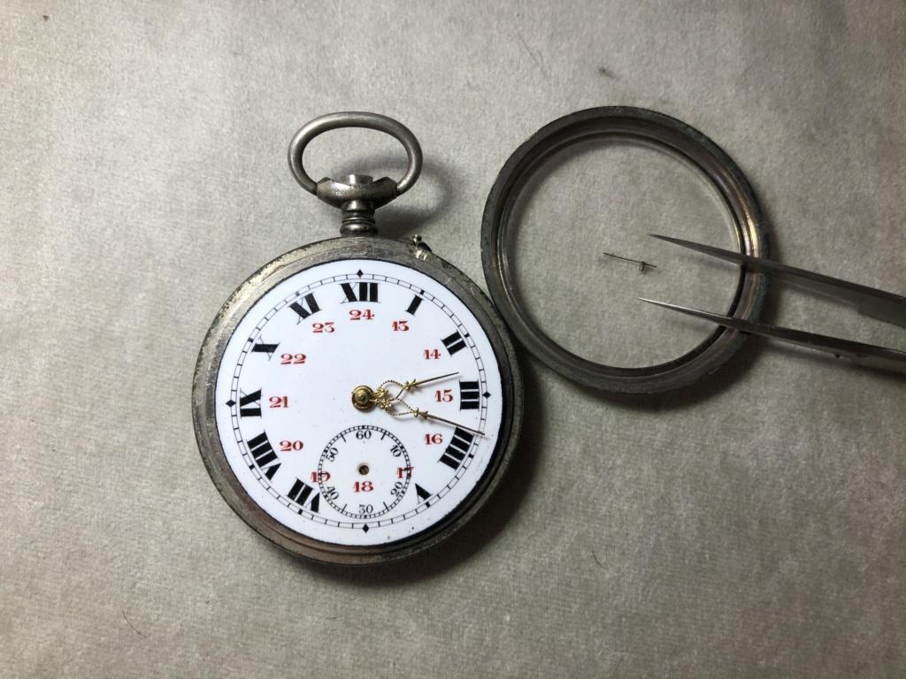 réparation montre de poche Img_4314