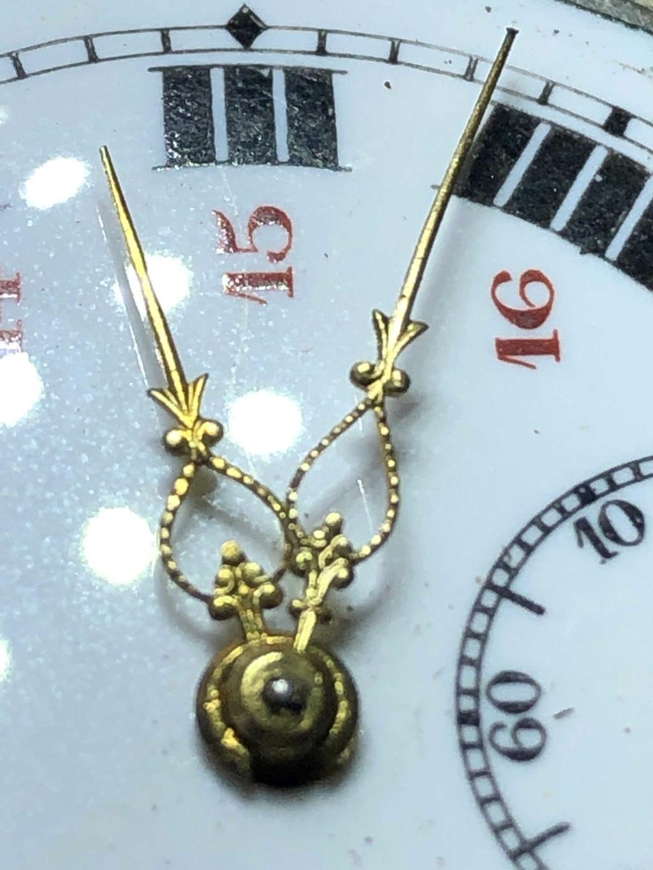 réparation montre de poche Img_4315