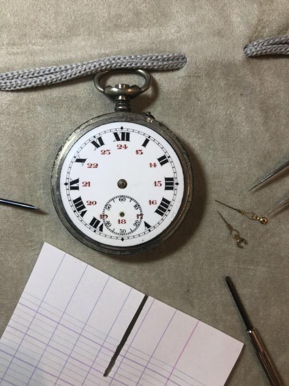 réparation montre de poche Img_4317