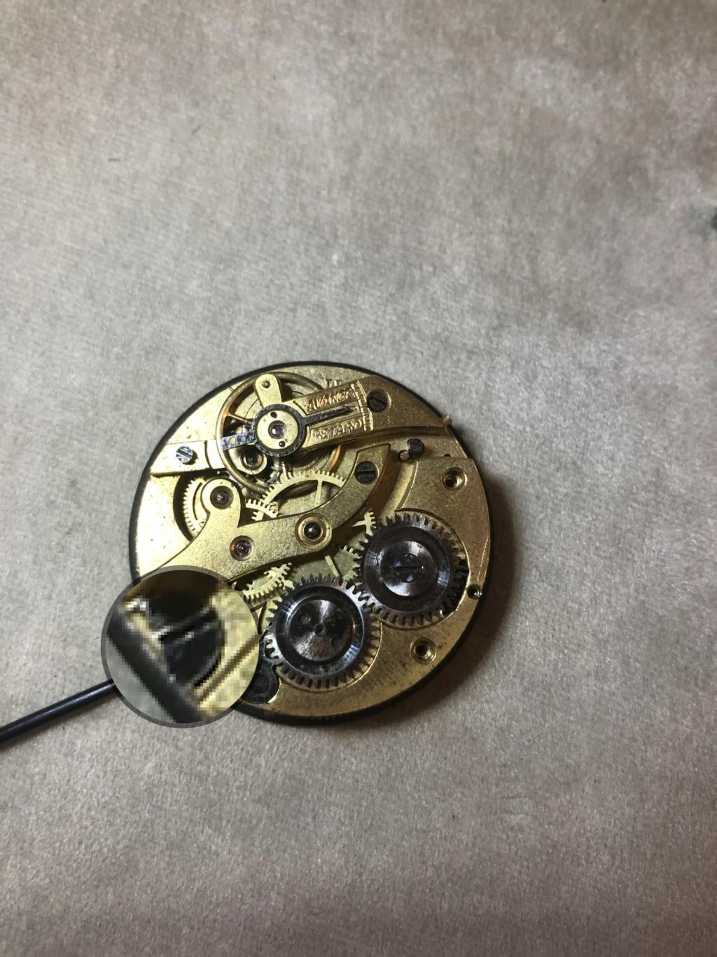 réparation montre de poche Img_4318