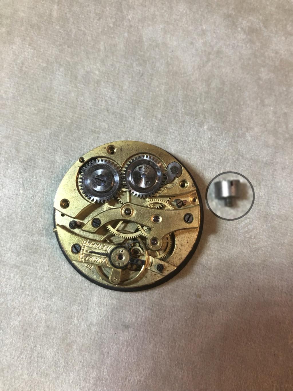 réparation montre de poche Img_4319