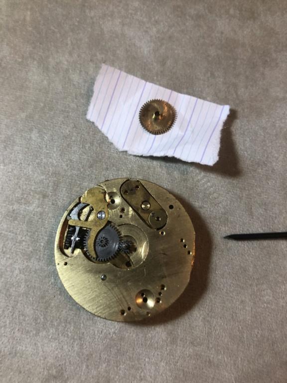 réparation montre de poche Img_4326