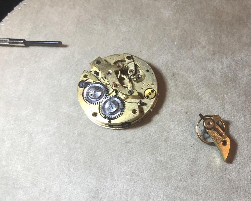 réparation montre de poche Img_4327