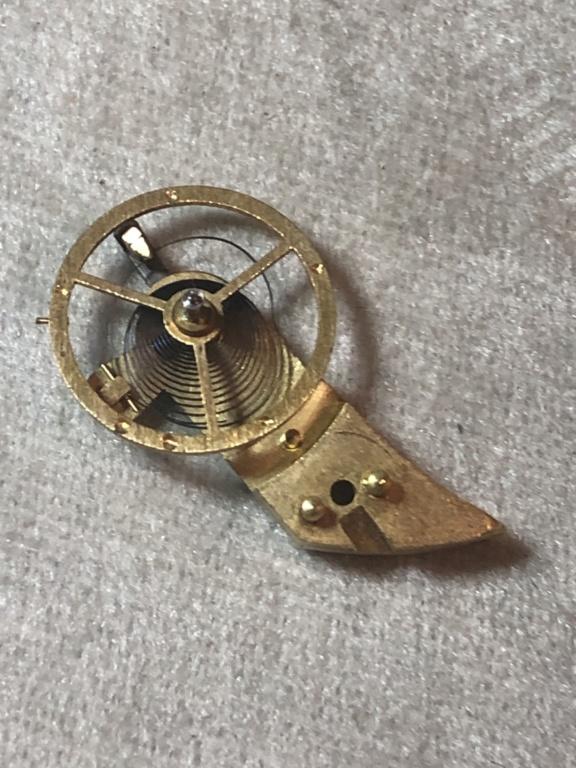 réparation montre de poche Img_4410