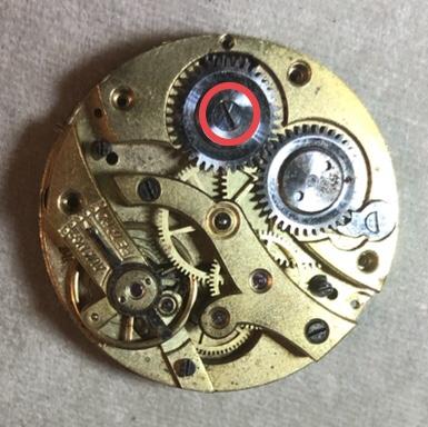 réparation montre de poche Img_4411