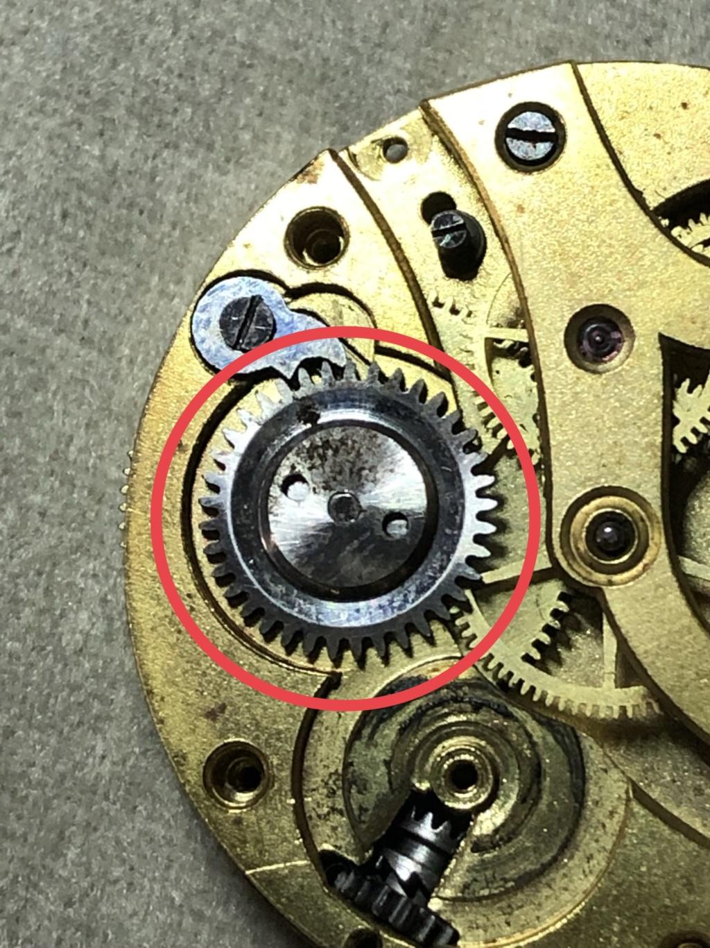 réparation montre de poche Img_4412